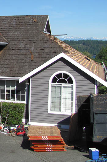 b-Roof Replacement1
